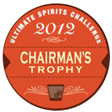 chairmans-trophy-macaron